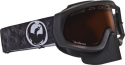 Dragon Vendetta Snowmobile Goggle