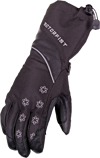 MOTORFIST Women's EMPRESS GLOVE