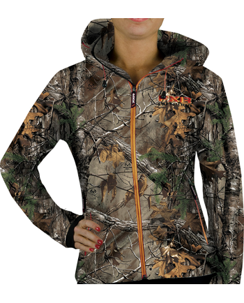 Browning Hell's Belles Ultra-Lite Women's Realtree^ Camo | Realtree