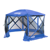 CLAM ESCAPE SPORT SCREEN SHELTER (2019)