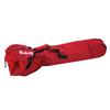 Eskimo Auger Carrying Bag