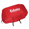 Eskimo Powerhead Cover