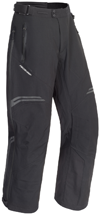FIELDSHEER PINNACLE PANT