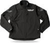 FLY Black Ops Convertible Jacket