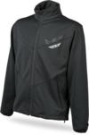 FLY Mid Layer Jacket