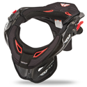 FLY PROLITE CARBON NECK BRACE