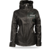 FLY Women's RAIN DROP Jacket