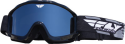 FLY SNOW GOGGLE