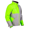 MOTORFIST FREERIDE JACKET (2019)