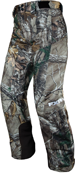 FXR Women's Fresh Camo Pant