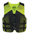 FULL THROTTLE YOUTH RAPID-DRY VEST
