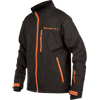 MOTORFIST FUEL SOFTSHELL JACKET (2018)