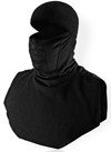 HMK FULL FRONTAL BALACLAVA (2019)