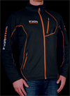 FXR ELEVATION FULL ZIP Fleece