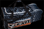FXR Transporter X Bag