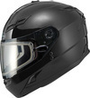 GMAX GM78S Full Face Snow Helmet