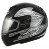 GMAX GM38S Full Face Snow Helmet