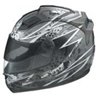 GMAX GM68S FULL FACE CYCLE HELMET
