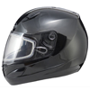 GMAX GM48S Snow Helmet