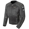 GOLDWING SKYLINE 2.0 Jacket - Mesh