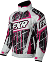 FXR Women's Helix Jacket