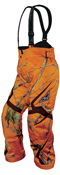 FXR Child Helix Camo Pant
