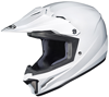 HJC CL-XY II Youth SNOCROSS HELMET (2016)