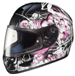 HJC CL-16 VIRGO Full Face Helmet
