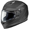 HJC FG-17 FORCE Full Face Helmets