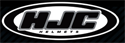 HJC CL-15 Series - Chin Curtain