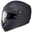HJC RPHA-10 SOLID Full Face Helmet