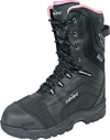 HMK WOMENS VOYAGER LACE UP BOOT (2014)