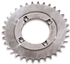 Holeshot Mini Gears