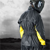 JOE ROCKET RS-2 RAIN SUIT