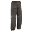JOE ROCKET RS-2 RAIN SUIT - Black - Pant