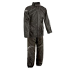 JOE ROCKET RS-2 RAIN SUIT - Black - Suit