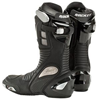 JOE ROCKET SPEEDMASTER 3.0 LEATHER RACE BOOT