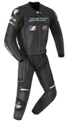 JOE ROCKET SPEEDMASTER 5.0 2-PIECE SUIT