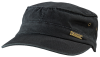 KLIM Women's CADET HAT (2016)