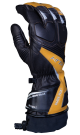 KLIM ELITE GLOVE (2013)