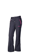 KLIM Women's INTRIGUE PANT (2013)