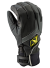 KLIM POWERXROSS GLOVES 3438-004 (2013)