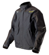 KLIM CROSSOVER JACKETS