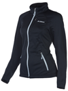 KLIM Women's WHISTLER JACKET (2015)