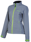 KLIM Women's WHISTLER JACKET (2013)