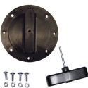 KOLPIN PACK BRACKET - 89435