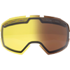 MOTORFIST PEAK REPLACEMENT LENS - PHOTOCHROMIC (2019)