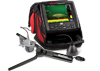 MARCUM LX-9 DIGITAL SONAR/CAMERA SYSTEM 8