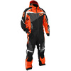 Men's Snowmobile Suits