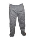 H2S Mid-Layer Pant